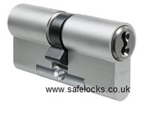 Cylinder Locks To Replace Uk Oval And Euro Cylinders
