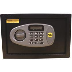 Yale Yss0 Original Small Safe